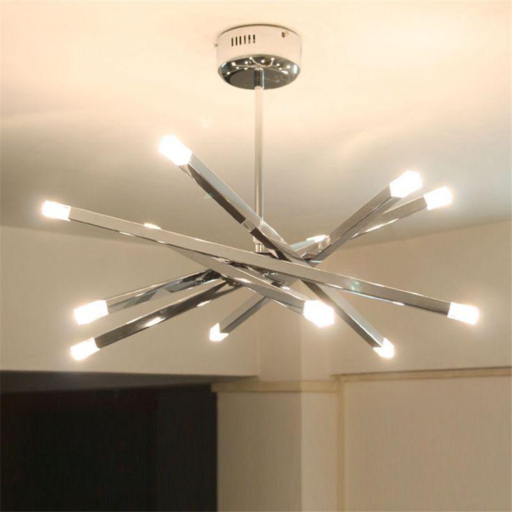Las 25 mejores ideas sobre ventiladores de techo para - Ventiladores de techo de madera ...