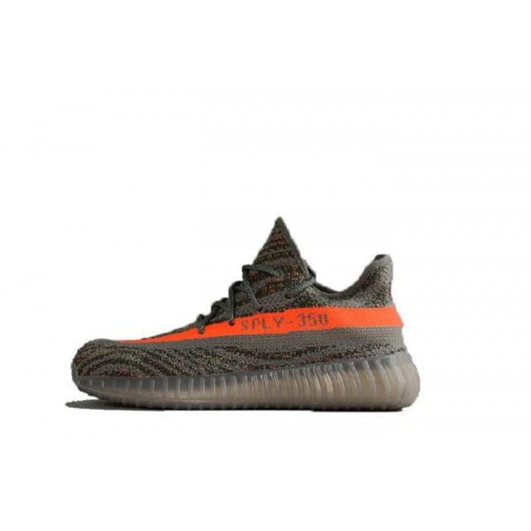 where to buy yeezy 350 boost unisex adidas originals beluga grey orange v2 sply 350