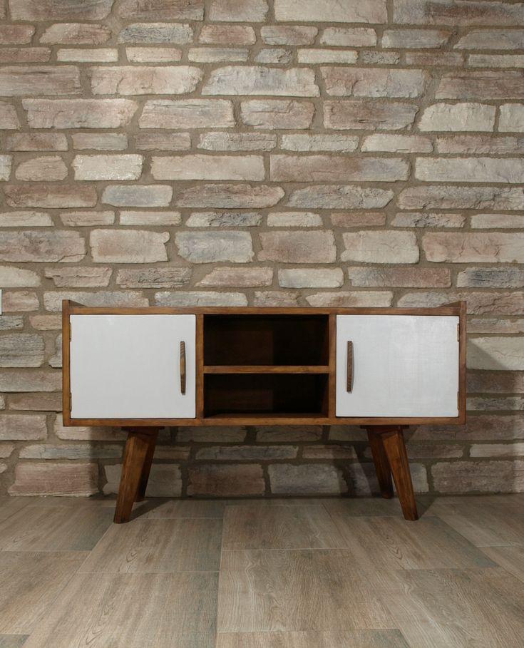 Beautiful restored sideboard!!! https://www.etsy.com/listing/589398834/mid-century-sideboard-minimal-sideboard?ref=shop_home_active_1