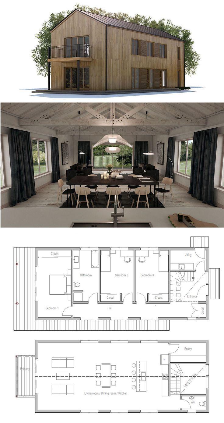House Plans u0026 Home Plans Best 4524