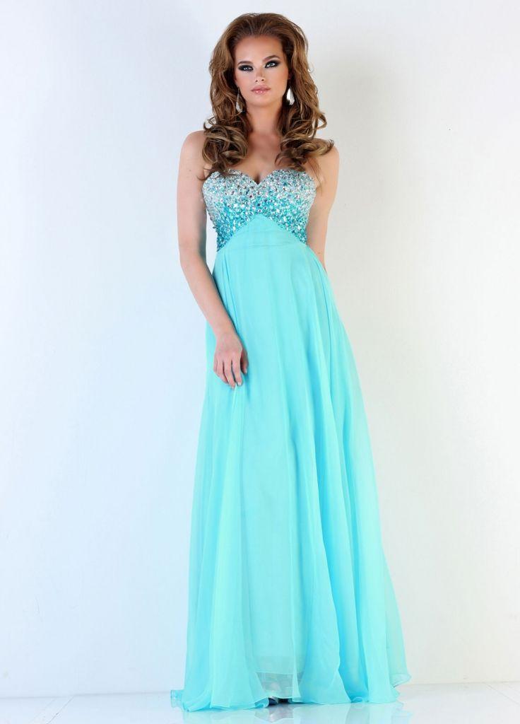 18 best cool dress images on Pinterest | Dress prom, Short dresses ...