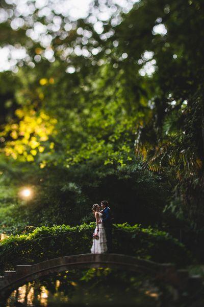 Elige la foto de bodas más bonita de Chile. ¡Vota por tu fotógrafo favorito! Image: 0