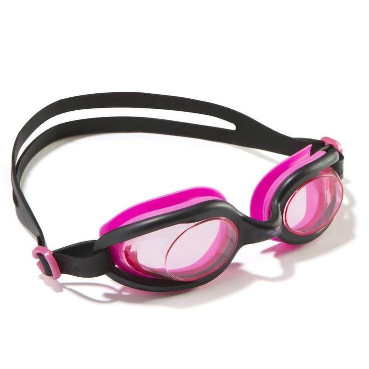 Úszás-NABAIJI Úszás, aquafitnesz - X-Flex úszószemüveg ARENA - Úszás kiegészítők