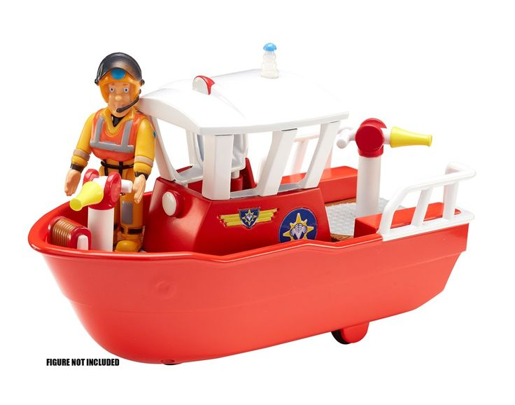 FIREMAN SAM VEHICLES - Pontypandy needs help! Make up your own action packed adventure with emergency vehicles from Fireman Sam! Check out planetfun.co.nz for the full range! #planetfun #firemansam #toysfortoddlers