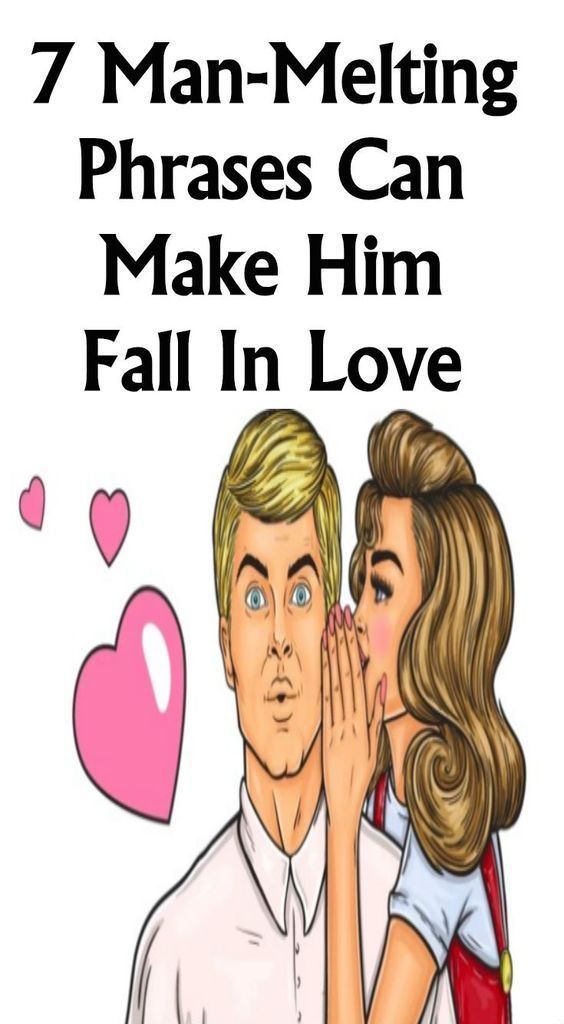 f2bbe0902196e14e322034cd1e58aaad - How Do I Get My Husband To Want Me More