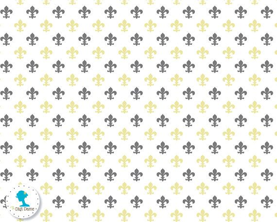 Dollhouse Printable Floor/Wall A3 Size Instant Download by The Digi Dame Dollhouse digidamedolls.etsy.com
