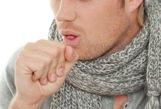 Obat Sakit Batuk Berdahak,nama obat batuk,batuk berdahak untuk bayi,batuk berdahak dan gatal,batuk berdahak dan pilek,obat batuk,batuk berdahak generik,batuk berdahak,obat sakit,