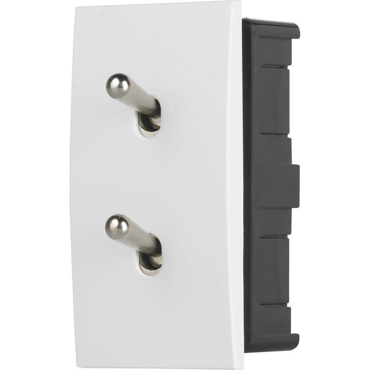 mais de 1000 ideias sobre interrupteur va et vient no pinterest installation interrupteur. Black Bedroom Furniture Sets. Home Design Ideas