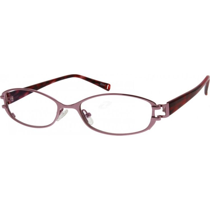 Zenni Optical Broken Glasses : 1000+ images about Glasses I liked on Zenni Optical on ...
