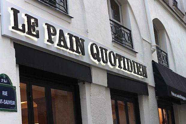 Le Pain Quotidien-4