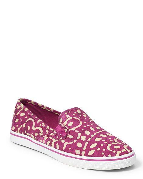 Canvas Hi-Top Sneakers Spring/summerJust Cavalli YTfRiqw