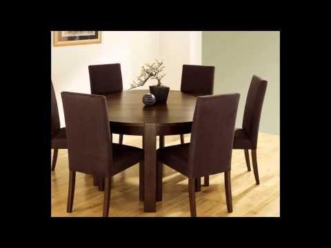 Nice Ikea Dining Room Sets | Dining Room Sets Ikea