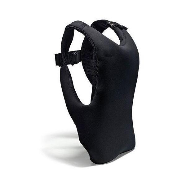 Ergonomiczny neoprenowy plecak sportowy na laptopa i akcesoria ● Bezpieczny Import z Chin ● 36.pl