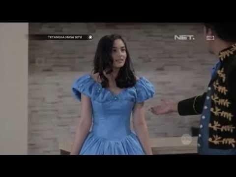 Tetangga Masa Gitu? Season 2 - Episode 214 - Cinderella (2) - Part 3/4 - YouTube