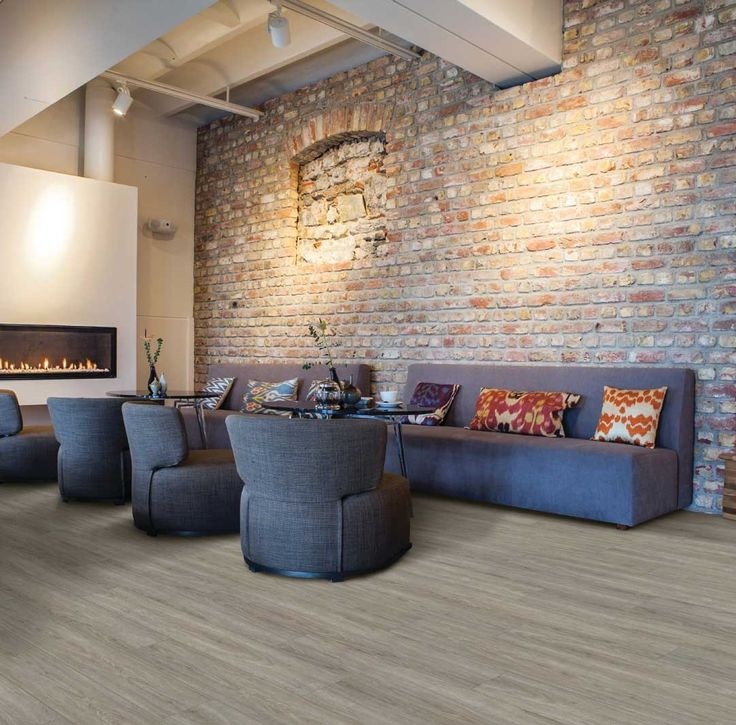15 best coretec plus hd images on pinterest waterproof flooring vinyl flooring and coretec. Black Bedroom Furniture Sets. Home Design Ideas