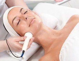 ultrahang hatásai bőrünkre, az ultrahangos kezeléssel kapcsolatos kérdések megválaszolása.