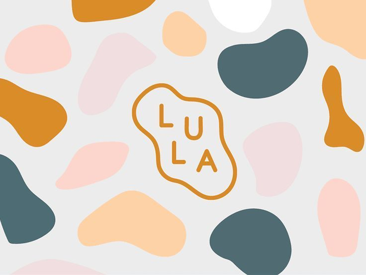 lula – #logo #lula