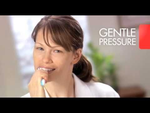 Dentist Melbourne: Preventative Care Program  Visit us on http://simplysmilesdental.com.au