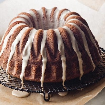 Margaret's Espresso Cake | SWEET TOOTH | Pinterest