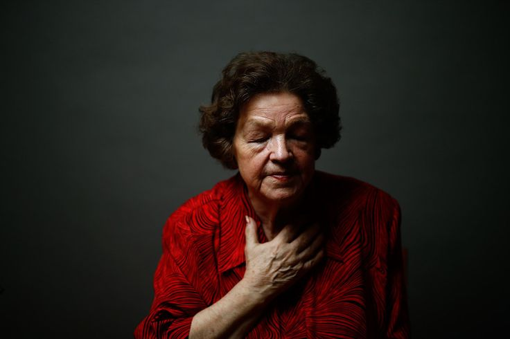 <b>As the liberation of Auschwitz sees its 70th anniversary on Tuesday, Reuters photographers took portraits of now elderly survivors.</b>