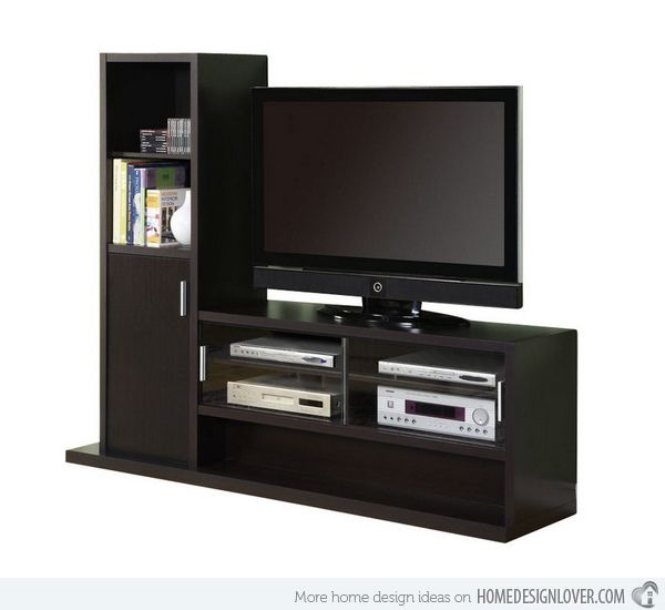 The 13 best avr images on Pinterest | Tv stand designs, Tv stands ...
