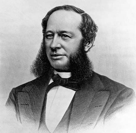 """William Henry """"Billy"""" Vanderbilt I (1821–1885) was an American businessman  a member of the prominent Vanderbilt family. He inherited nearly $100 million from his father, railroad mogul  family patriarch """"Commodore"""" Cornelius Vanderbilt upon his death in 1877  had increased it to almost $194 million at his death less than nine years later. When he died, he was the richest man in the world. In 1841 he married Maria Louisa Kissam. He  his wife had eight children: four sons  four daughters."""