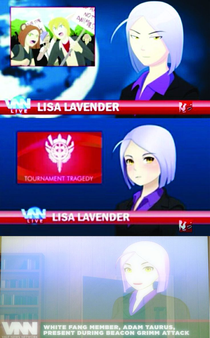 844 Best Rwby Images On Pinterest Rooster Teeth Team