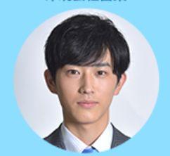 杉野遥亮 (すぎのようすけ)wiki風プロフィール・杉野遥亮画像・動画まとめ ドラマ「地味スゴ」   Jocee