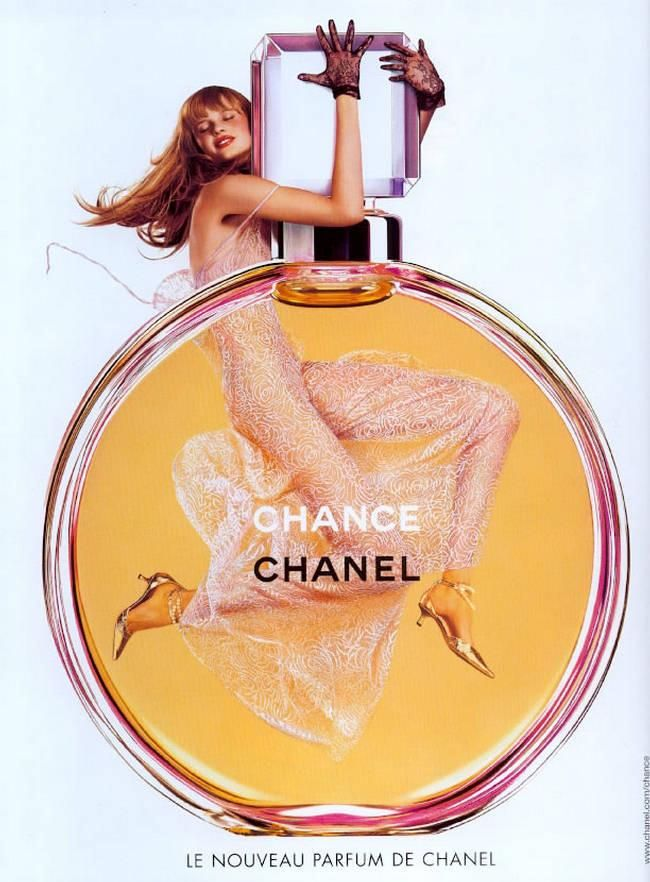 31 best tradition and heritage images on pinterest fragrance chanel chance perfume for women by chanel perfume women perfume perfumes chanel sciox Choice Image