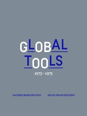 Global Tools 1973-1975
