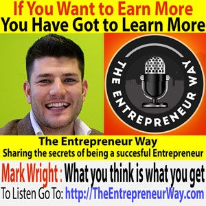 Influential Entrepreneur and winner of The Apprentice 2014, Mark Wright, is the founder and creator of one of the UK's fastest growing digital marketing agencies, Climb Online.
