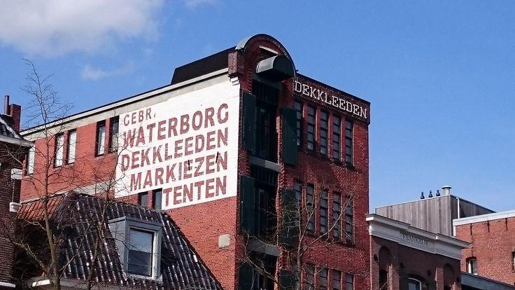 @Groningen