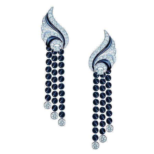 Gilan Puduhepa Earrings..#GilanEmpress #GilanWoman #GilanIstanbul Gilan Puduhepa Küpeler..