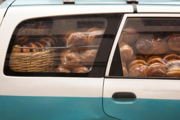 Business for sale! A well established Bread wholesale Delivery with a turnover of 1.4M+ per annum. For more information and inspection, please contact Ed of New Gen Business Agents at 0435 105 256.