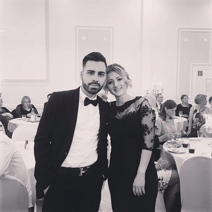 CLA$$IC @kubmm #hamburg #germany #wedding #hochzeit #fresh #classic #anders #suit #shindy #hairstyle #beard #friends #follow #like #anders #anners #insta #followme # by 61.classic