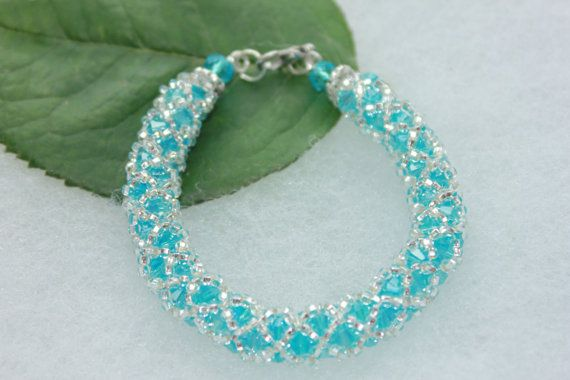 SALE 25% Her bracelet gifts birthday gift for wife her