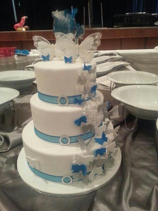 Etymology Baby Cakes