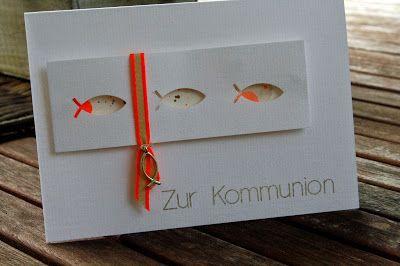 http://herzwerk-herrmann.blogspot.de/2015/05/kleine-neonfische.html?utm_source=feedburner