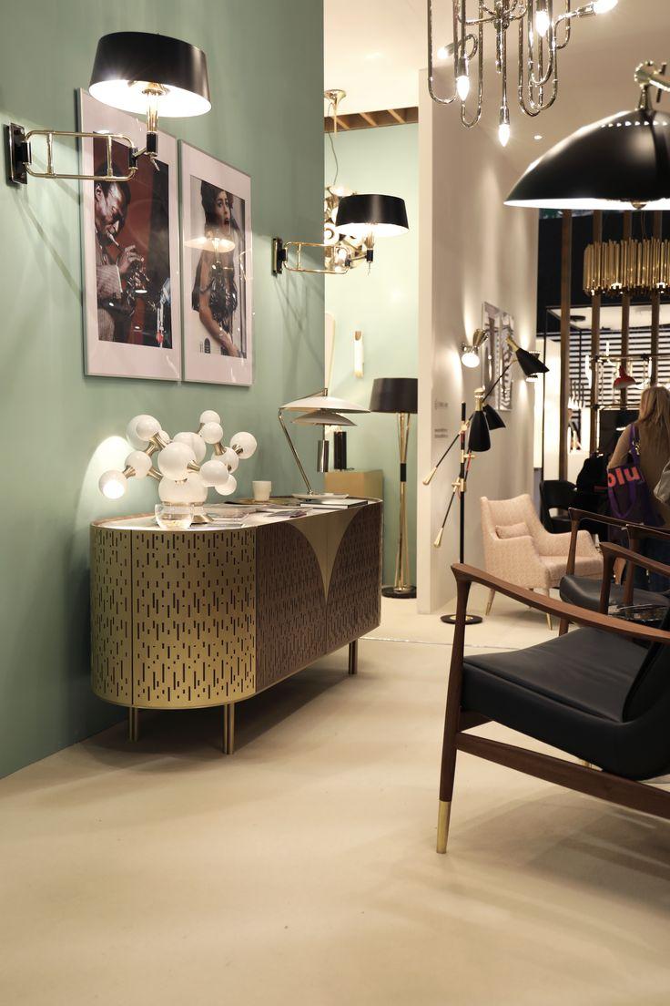 Oltre 25 fantastiche idee su credenza d 39 epoca su pinterest for Designer di mobili francesi art deco