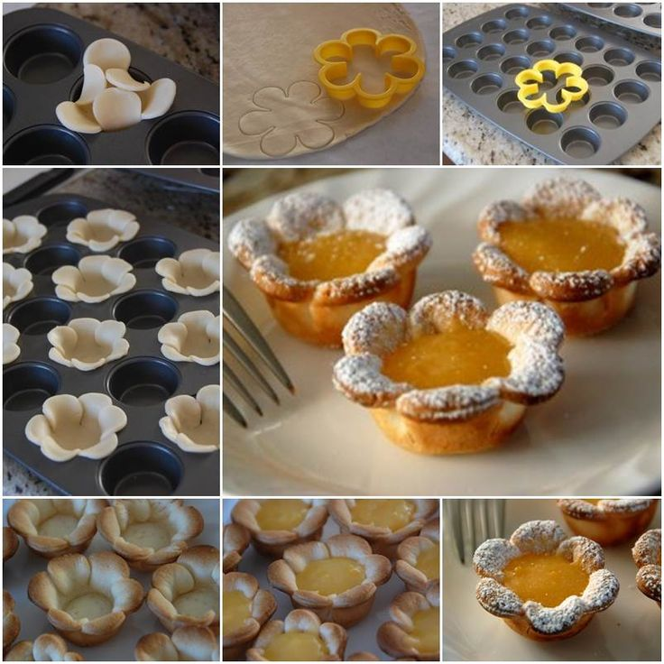 DIY-Flower-Shaped-Mini-Tarts-f