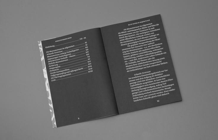 05-baenziger-hug-barao-hutter-report-01.jpg (1400×900)