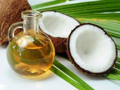 Can You Use Coconut Oil as Toothpaste? #news #alternativenews