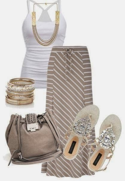 Women Fashion Trends... | Download the app for the fashionista on the go at http://app.stylekick.com