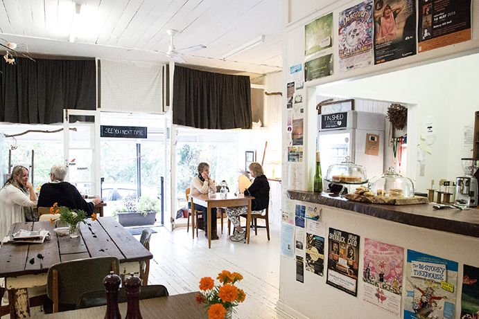 The best hidden coffee spots on the Sunshine Coast  | blog.queensland.com