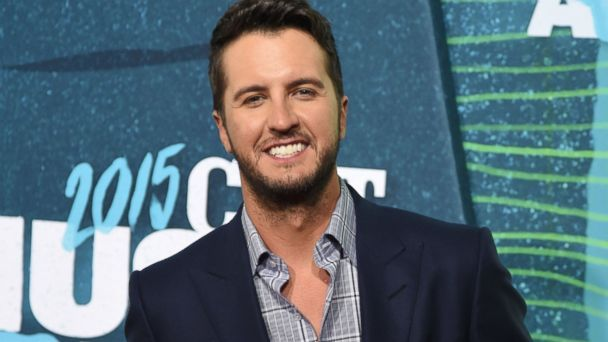 Luke Bryan Reveals How His Life Affected His New Album - ABC News