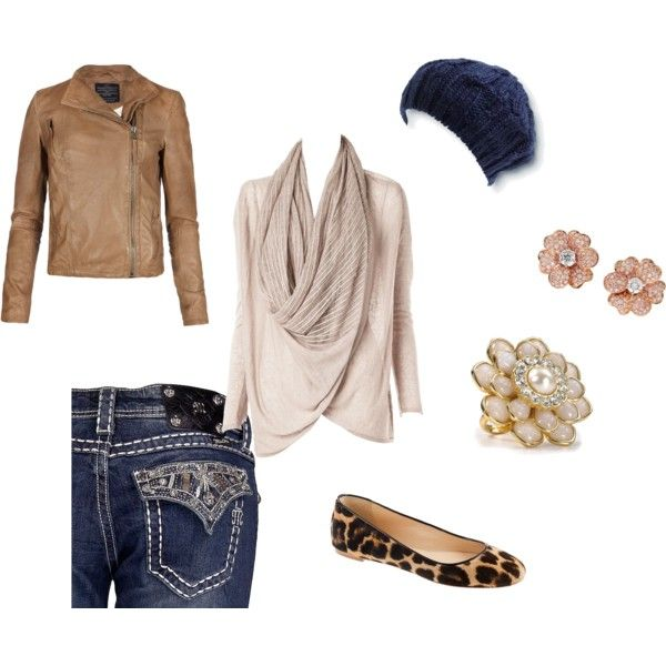 my bonfire outfit :) i looove polyvore