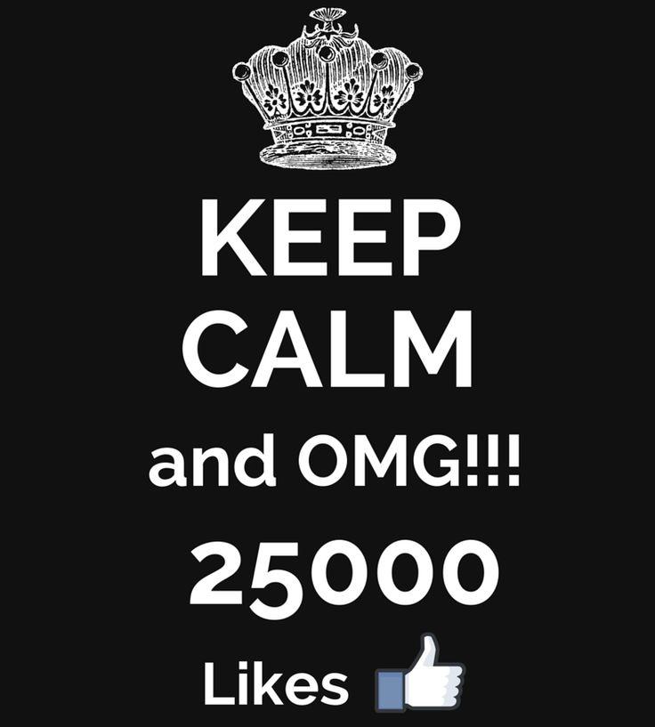 #Celebrating 25,000 Fans on #Facebook : www.facebook.com/SKEMA.Business.School