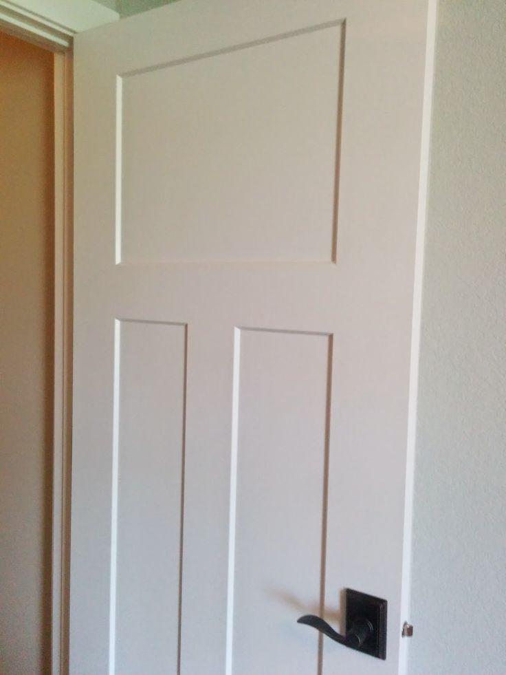 Decorative Garage Door Trim #27: Best Craftsman Garage Door Decorative Hardware Door Handle .