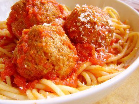 Тефтели из гречки с грибами – постное и диетическое блюдо