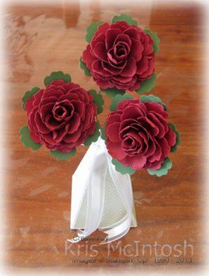 f2bd58c23cafc8c002cfb38bb3100120  paper flowers flower cards